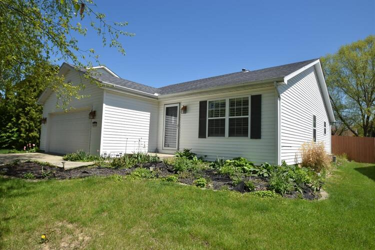 334  Galway Drive Valparaiso, IN 46385 | MLS 492822