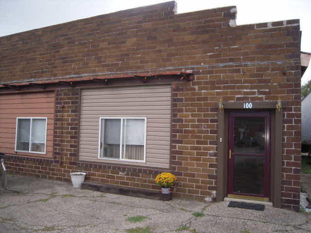 100 S MAIN ST  Other, IN 47975 | MLS 20078326