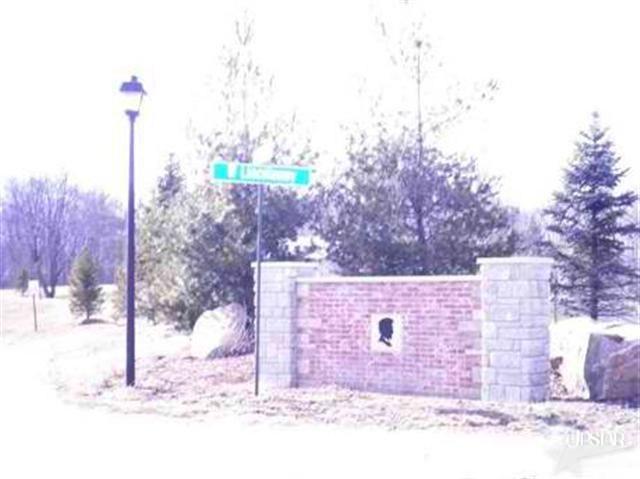 908 N Emancipation N #8 Columbia City, IN 46725   MLS 201301509   photo 2