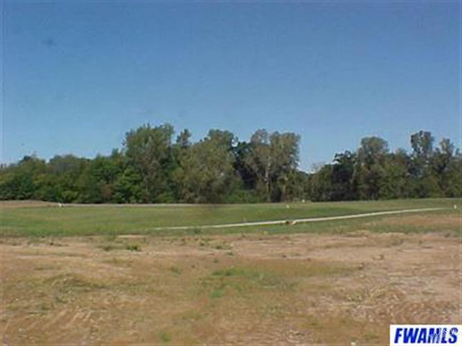 388 S Cross Creek Way S #33 Columbia City, IN 46725 | MLS 201313746 | photo 1