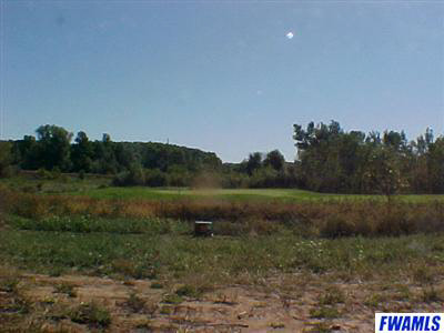 2341 E Whispering Trail E #255 Columbia City, IN 46725 | MLS 201313750 | photo 1
