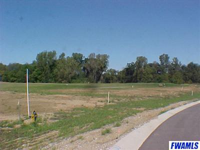 2341 E Whispering Trail E #255 Columbia City, IN 46725 | MLS 201313750 | photo 3