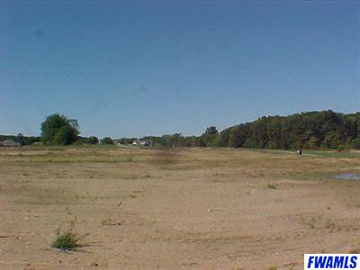 2341 E Whispering Trail E #255 Columbia City, IN 46725 | MLS 201313750 | photo 4