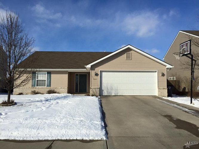 9529  Founders Way  Fort Wayne, IN 46835 | MLS 201506846