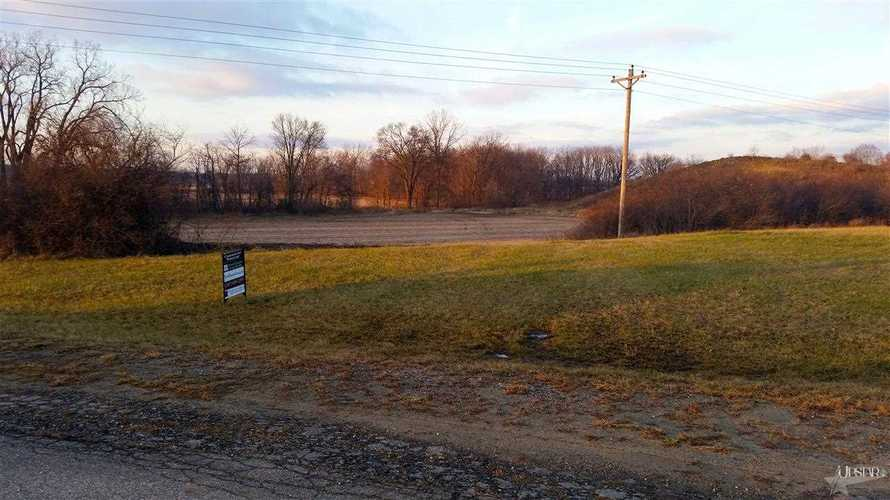 8530 Lower Huntington Road Fort Wayne, IN 46809 | MLS 201507763 | photo 1