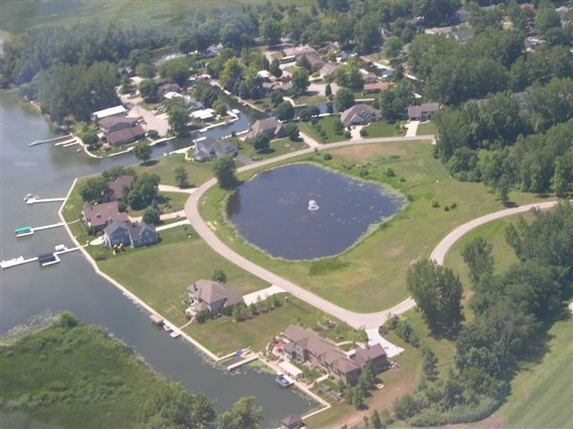 E Country Club Ln Lot 72 Syracuse IN 46567 | MLS 201530750 | photo 1