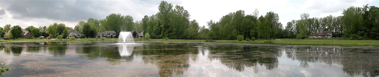 E Country Club Ln Lot 72 Syracuse IN 46567 | MLS 201530750 | photo 2