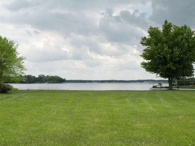 E Country Club Ln, Lot 74 E #74 Syracuse, IN 46567 | MLS 201530754 | photo 19