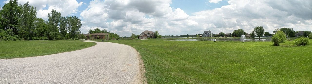 E Country Club Ln, Lot 74 E #74 Syracuse, IN 46567 | MLS 201530754 | photo 2