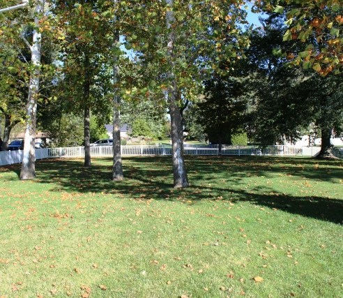 0 Autumn Trail, Lot 21 Warsaw, IN 46582 | MLS 201549701 | photo 4
