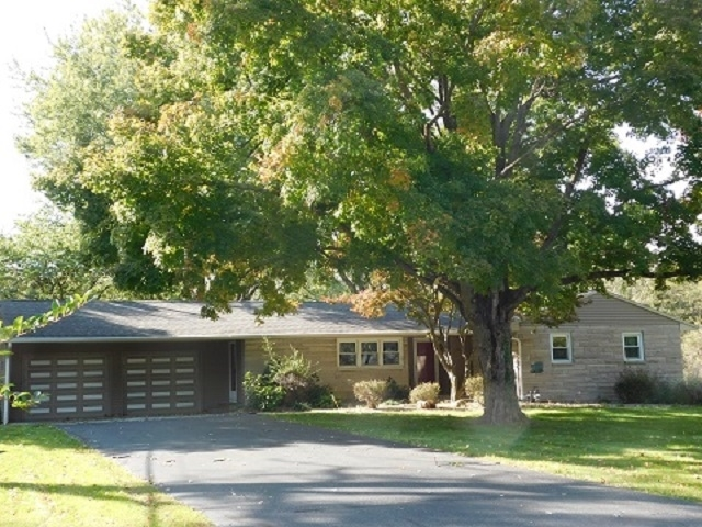 1531  Peterson Drive Wabash, IN 46992 | MLS 201716965