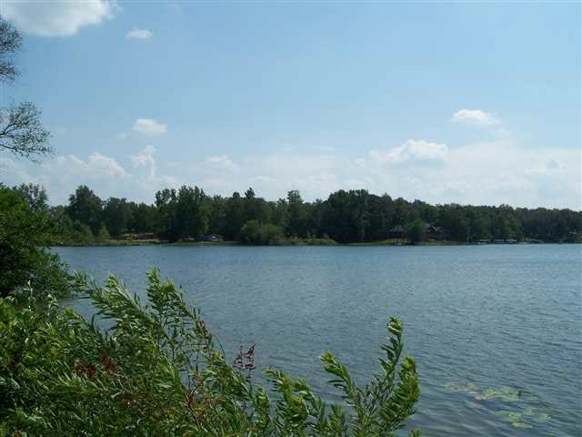 6640 W Orland Rd Lime Lake W Angola, IN 46703 | MLS 201720616 | photo 1