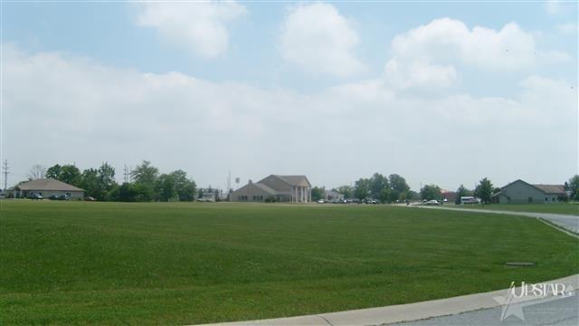 455 Bowenpark Ave Huntington IN 46750   MLS 201749407   photo 1