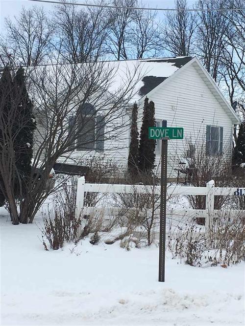 0 Dove Lane #47 Milford, IN 46542 | MLS 201801467 | photo 10