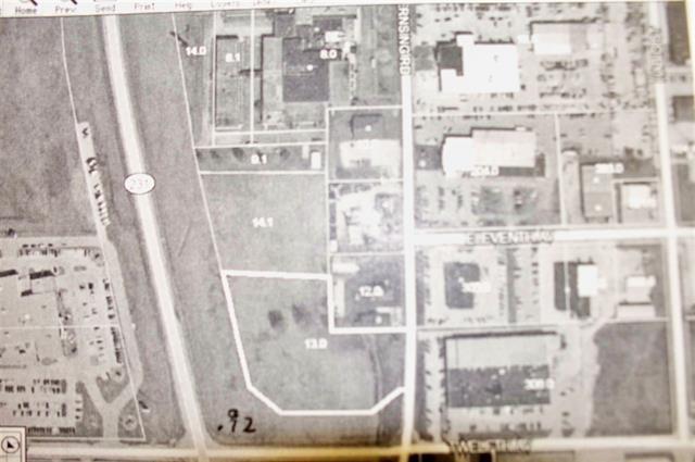 0 Wernsing Road Jasper, IN 47546 | MLS 201801600 | photo 2