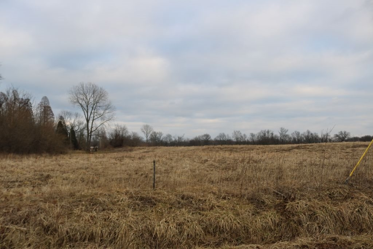 265  New Hope  Boonville, IN 47601   MLS 201804609