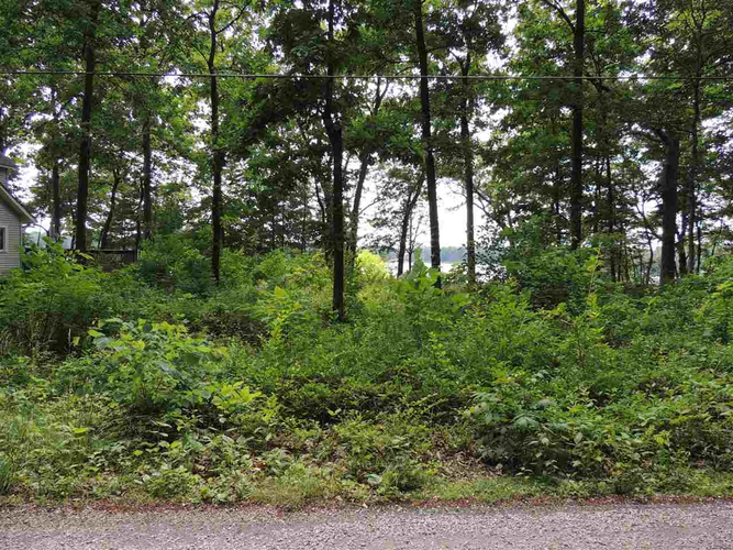 10000 N 1200W (Lake Lot 23) N Monticello, IN 47960 | MLS 201806238 | photo 1