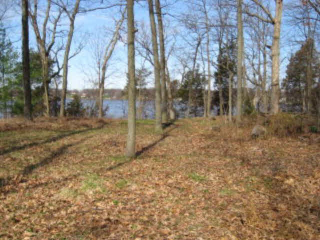 10000 N 1200W (Lake Lot 23) N Monticello, IN 47960 | MLS 201806238 | photo 3