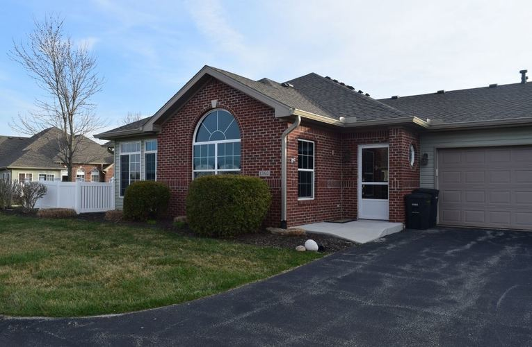 1347 Clearvista Drive Lafayette, IN 47905 | MLS 201813578 | photo 1