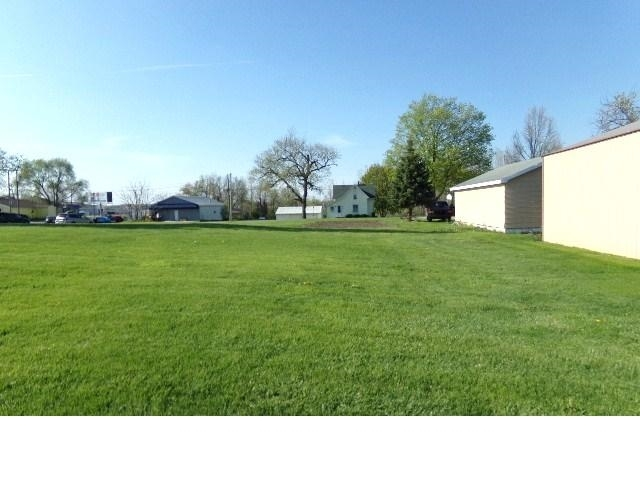 205 E Mechanic St Street E Angola, IN 46703 | MLS 201818996 | photo 6