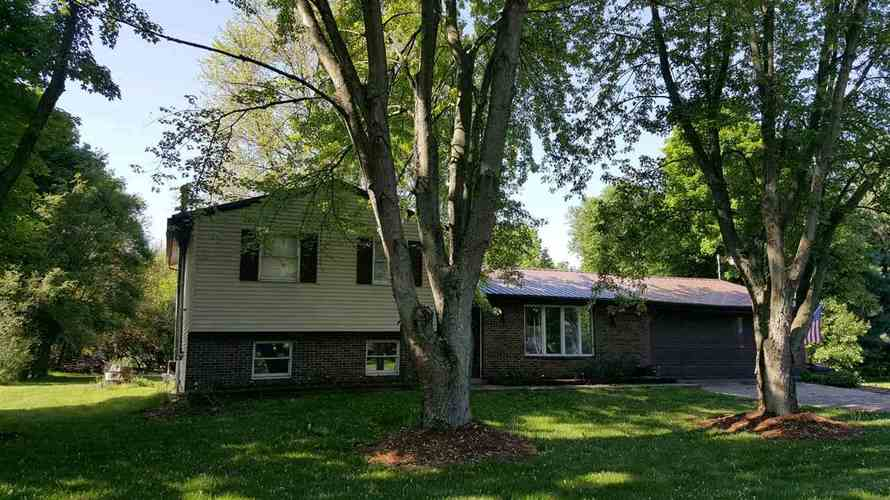 22956  County Road 28  Goshen, IN 46526-9440 | MLS 201822054
