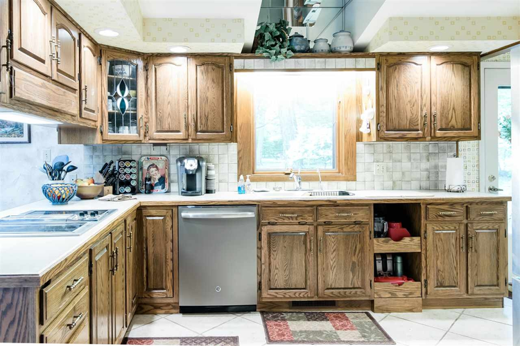 2511 S State Road 116 SE Bluffton, IN 46714-9240 | MLS 201822285 | photo 14