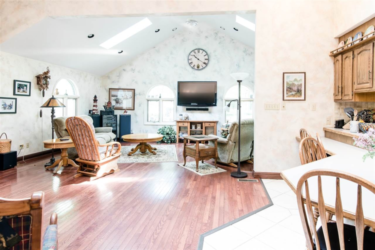 2511 S State Road 116 SE Bluffton, IN 46714-9240 | MLS 201822285 | photo 15
