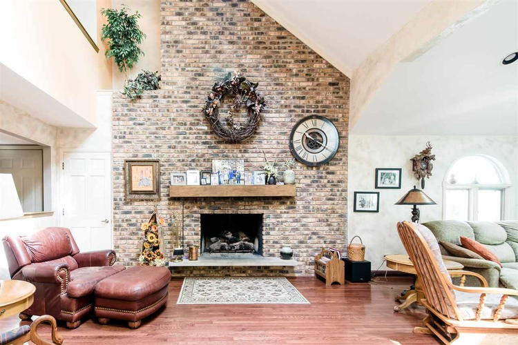 2511 S State Road 116 SE Bluffton, IN 46714-9240 | MLS 201822285 | photo 16