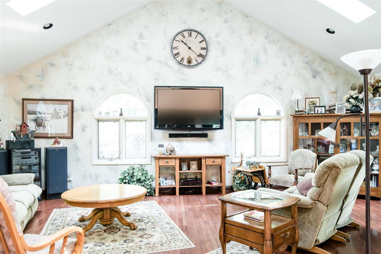 2511 S State Road 116 SE Bluffton, IN 46714-9240 | MLS 201822285 | photo 17
