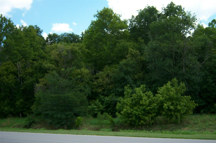 N 1180 E Land French Lick IN 47432 | MLS 201822474 | photo 1