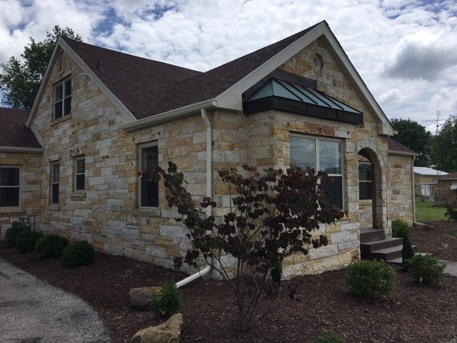 9781 W State Road 56  French Lick, IN 47432 | MLS 201822627