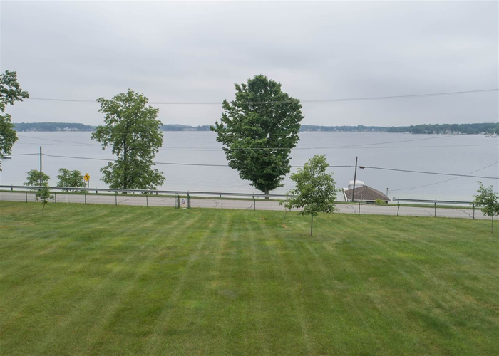 270 Lakeview Drive Fremont, IN 46737 | MLS 201825171 | photo 11