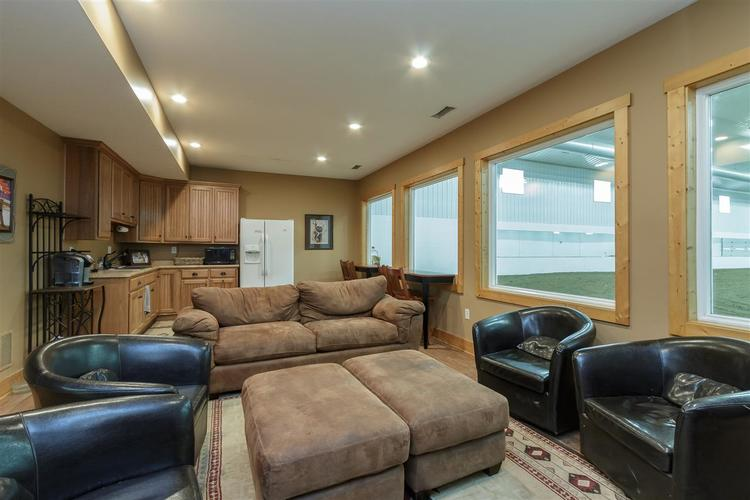64399 County 3 Road Wakarusa, IN 46573-9782 | MLS 201825479 | photo 16