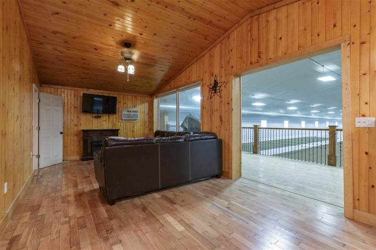 64399 County 3 Road Wakarusa, IN 46573-9782 | MLS 201825479 | photo 17