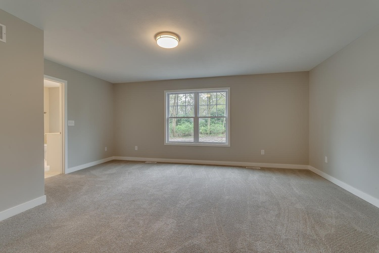 50881 Forest Lake Trail #61 South Bend, IN 46628 | MLS 201827899 | photo 14
