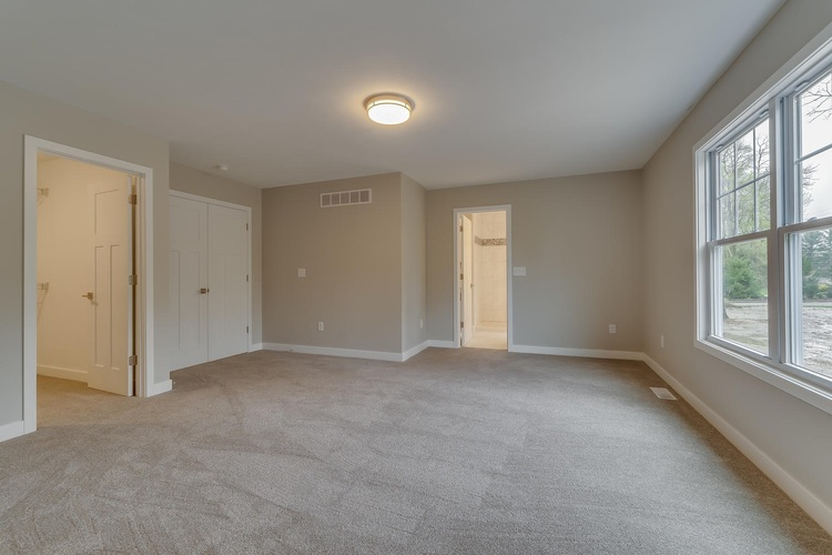 50881 Forest Lake Trail #61 South Bend, IN 46628 | MLS 201827899 | photo 15