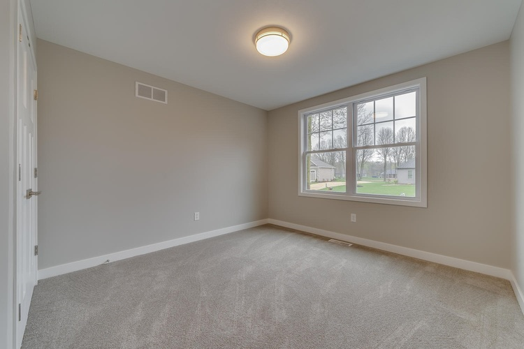 50881 Forest Lake Trail #61 South Bend, IN 46628 | MLS 201827899 | photo 21