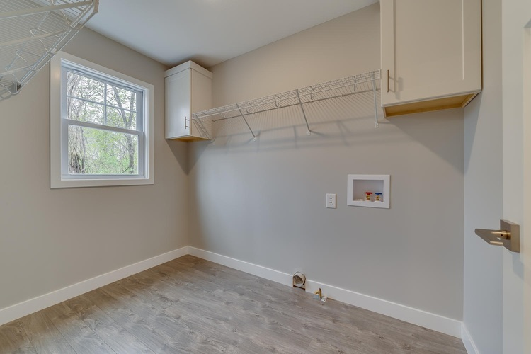 50881 Forest Lake Trail #61 South Bend, IN 46628 | MLS 201827899 | photo 22