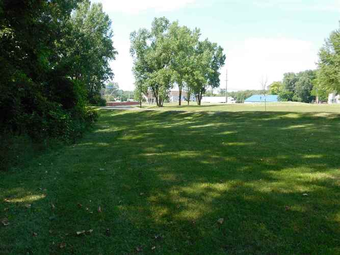 0 Frontage Road Warsaw, IN 46580 | MLS 201829931 | photo 1