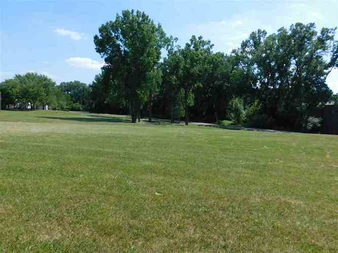 0 Frontage Road Warsaw, IN 46580 | MLS 201829931 | photo 10