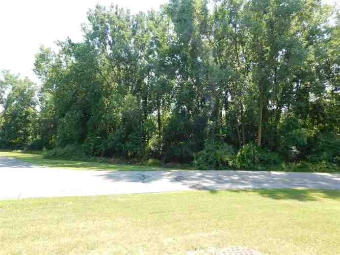0 Frontage Road Warsaw, IN 46580 | MLS 201829931 | photo 2