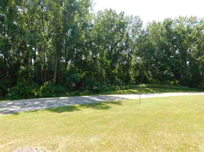 0 Frontage Road Warsaw, IN 46580 | MLS 201829931 | photo 3