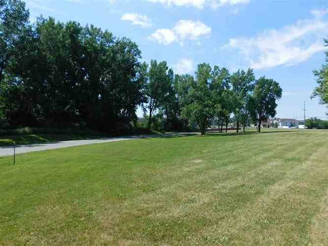0 Frontage Road Warsaw, IN 46580 | MLS 201829931 | photo 4