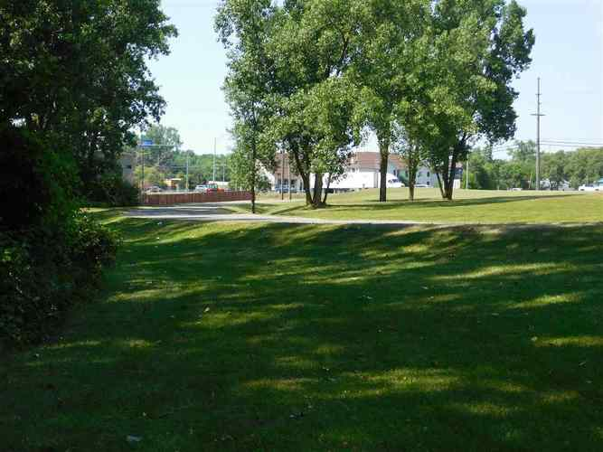 0 Frontage Road Warsaw, IN 46580 | MLS 201829931 | photo 6