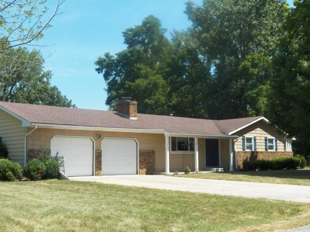 14169  Claire Lane Middlebury, IN 46540 | MLS 201830858