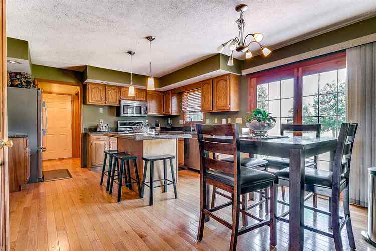 64400 Maple Road Lakeville, IN 46536 | MLS 201831040 | photo 5