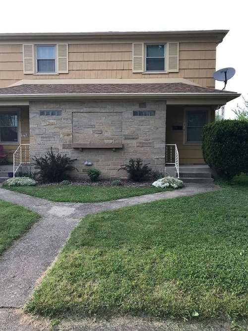 1715 Columbia Avenue #2 Fort Wayne, IN 46805 | MLS 201831346 | photo 1