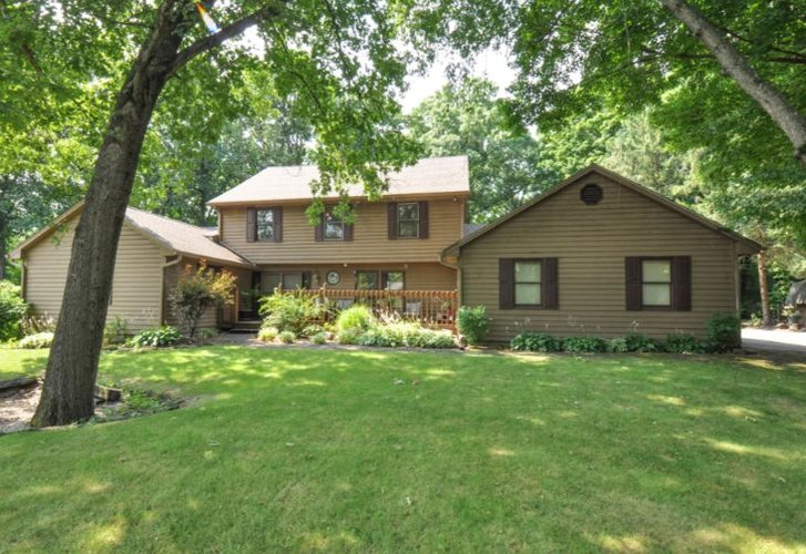 100  Sugar Maple Ct  Lafayette, IN 47905 | MLS 201832700