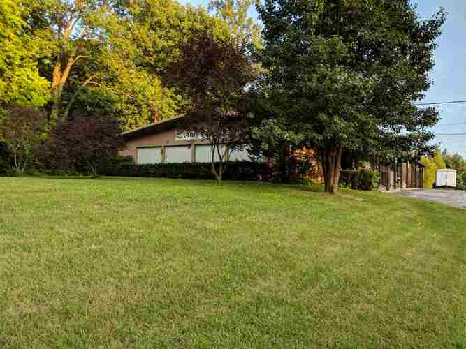 3160 State Rd 60 East Highway Mitchell IN 47446 | MLS 201835144 | photo 2