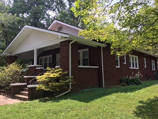 511 S Hall  Princeton, IN 47670   MLS 201836771